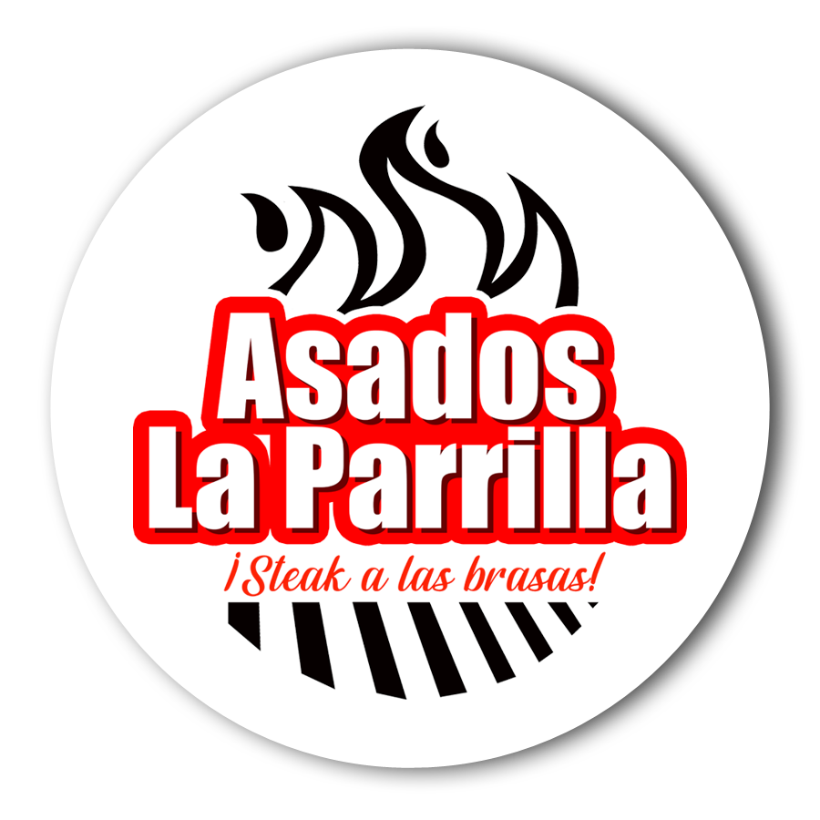 Asados La Parilla